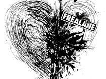 FREALANE