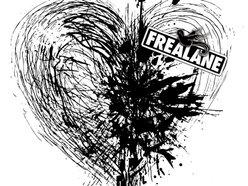 Image for FREALANE