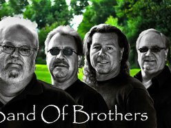 The Band of Brothers (FDM)