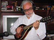 Antonio Eduardo Rosa