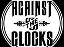 Against The Clocks