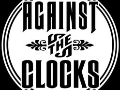 Image for Against The Clocks