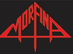 Morfina Uruguay