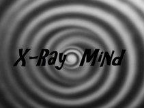 X-Ray Mind