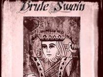 BRUTE SWAIN