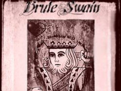 Image for BRUTE SWAIN