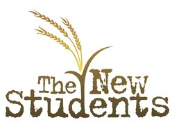 Image for The New Students