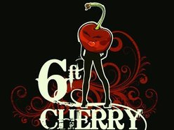 Image for six foot cherry
