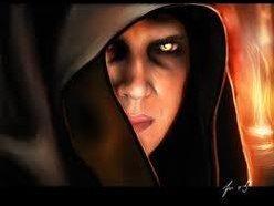 Anakin 9.5  The Producer