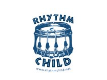 Rhythm Child Drumming