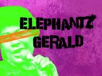 Elephantz Gerald