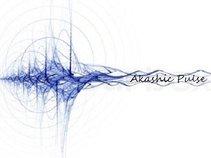 AkashicPulse