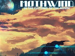 Image for MOTHWIND