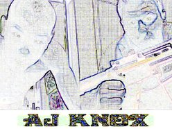 The AJ Knox Band