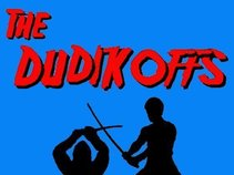 The Dudikoffs