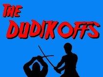The Dudikoffs
