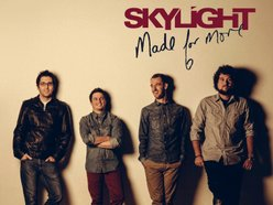 Image for Skylight