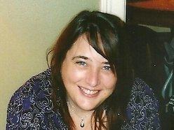 Laura Marion