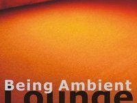 Being Ambient Lounge