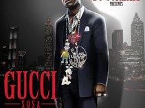 Gucci Mane - Gucci Sosa