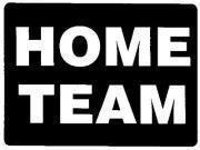 #HomeTeam