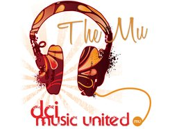 DCI Music United
