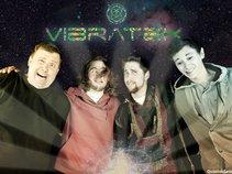 Vibratek