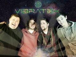 Image for Vibratek