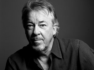 Image for Boz Scaggs