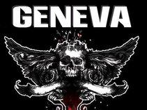 Geneva The Band