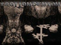 Trollomdemium