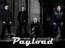 Image for Payload