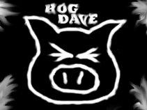 HogDave