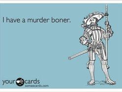 Image for MurderBoner