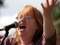 Carol McCoy Music