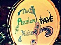 The Phantom Noise