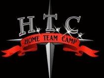 Home Team Camp