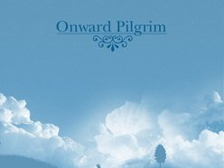 Image for Onward Pilgrim