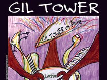 Gil Tower