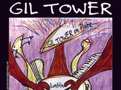 Image for Gil Tower