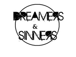 Image for Dreamers & Sinners