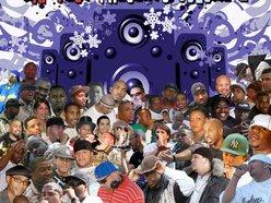 Image for Rap Fest Radio