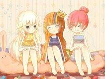 -=anime songs=-
