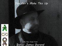 Daniel James Durand