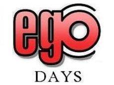 Image for egodays