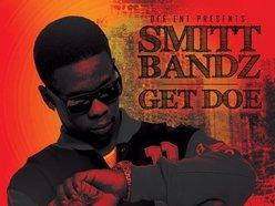 Image for SMITT BANDZ