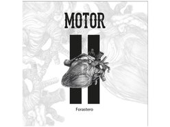 Image for Motor