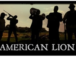 Image for Eastwood Frisch & American Lion