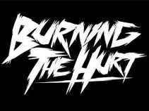 Burning The Hurt