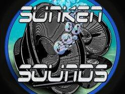 SUNKEN SOUNDS